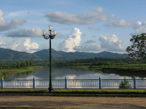 Đắk Tô Vietnam (VN)