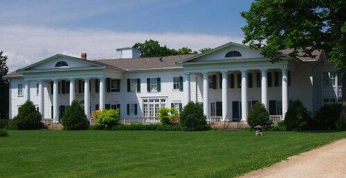 Cottage Grove United States (US)