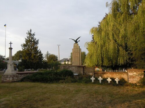 Reni Ukraine (UA)