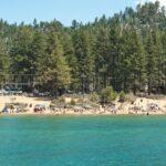 Zephyr Cove