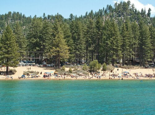 Zephyr Cove United States (US)