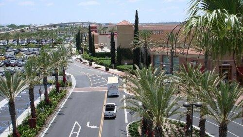 Irvine United States (US)