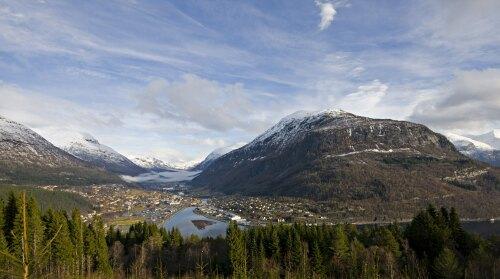 Stryn Norway (NO)