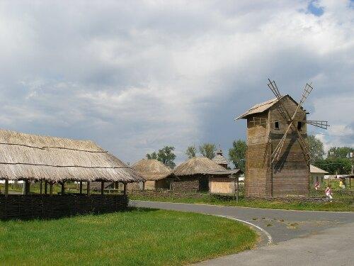 Velyki Sorochyntsi Ukraine (UA)