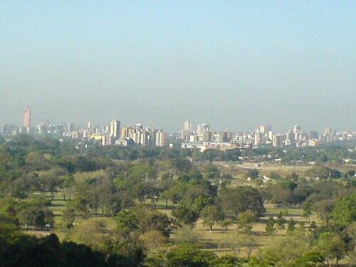Maracay Venezuela (VE)