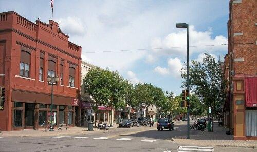 Hopkins United States (US)