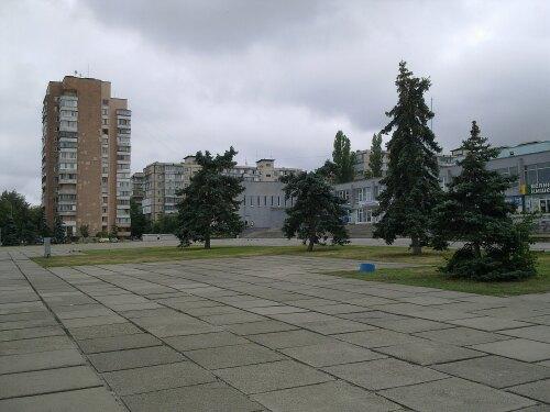 Ukrainka Ukraine (UA)
