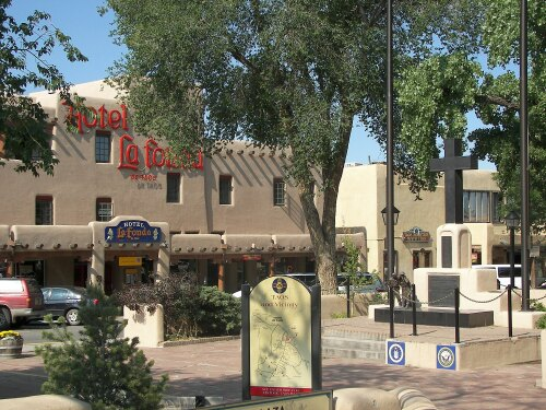 Taos United States (US)