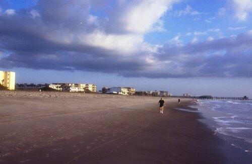 Cocoa Beach United States (US)