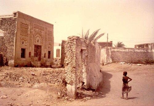 Zabīd Yemen (YE)
