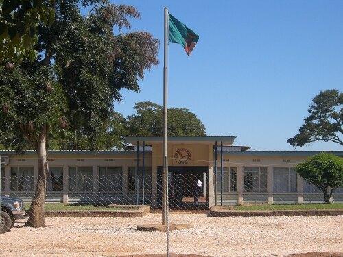 Lundazi Zambia (ZM)