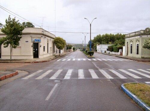 Aiguá Uruguay (UY)