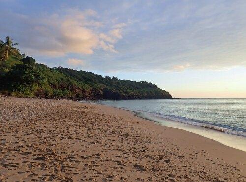 Acoua Mayotte (YT)