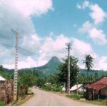 Chirongui