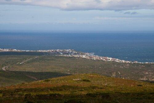 De Kelders South Africa (ZA)