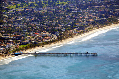 San Clemente United States (US)
