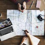 Top Travel Sites: Best Websites to Plan Your Next Trip