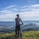 Mountain Bike Holidays: Top 5 Destinations in the World