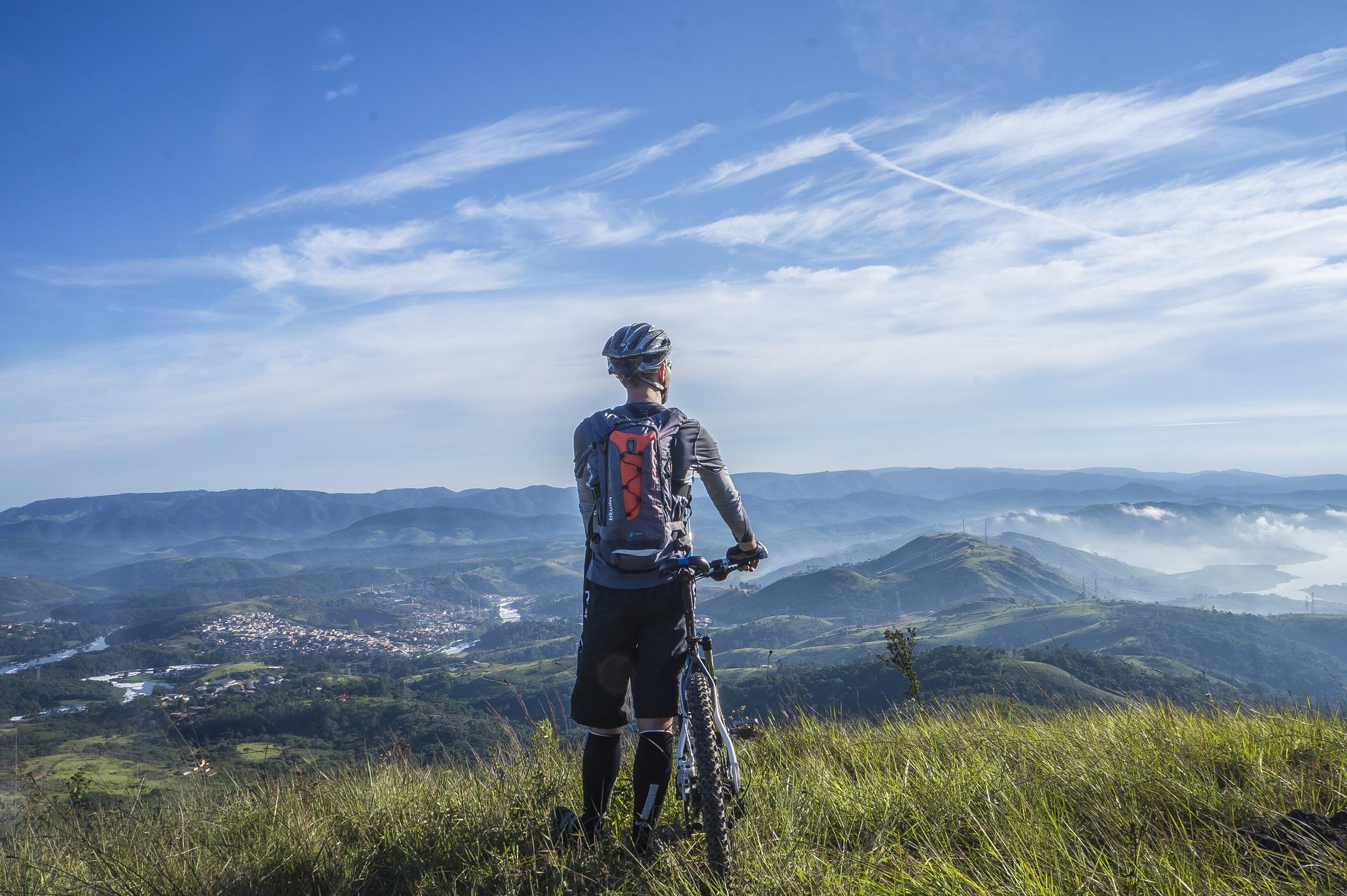 mountain-bike-holidays