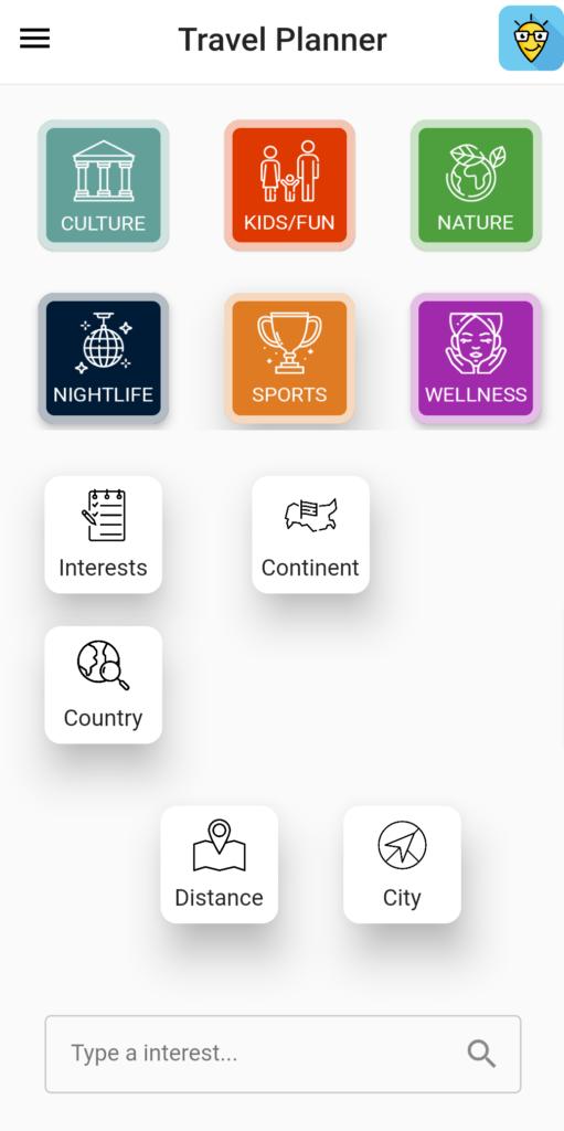 travel-planner-app