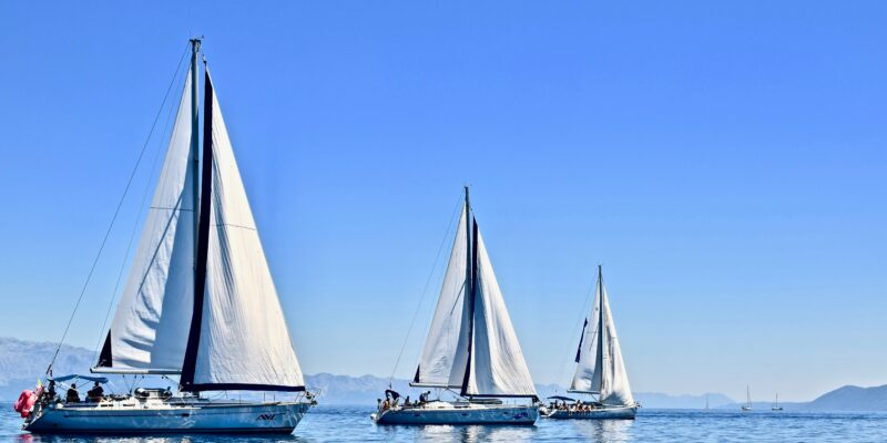 trip to sail boat|sail boats|sailboat|sailboats|sailing boat|sailing boats travel planner app