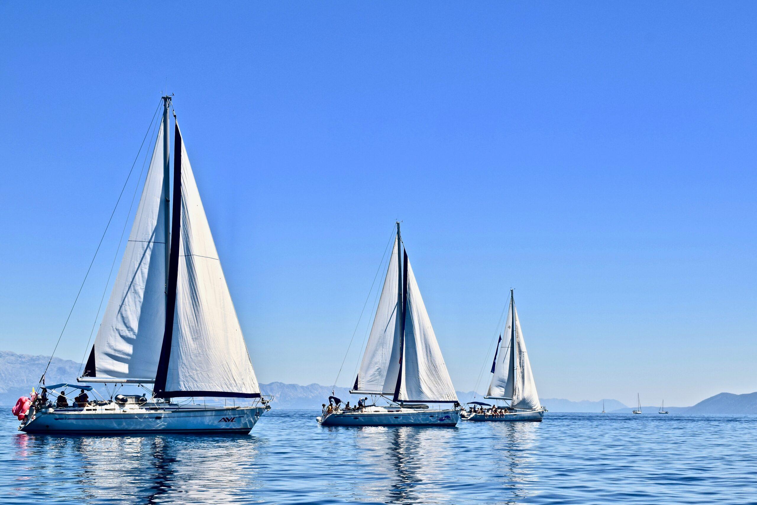 trip to sail boat|sail boats|sailboat|sailboats|sailing boat|sailing boats travel planner app