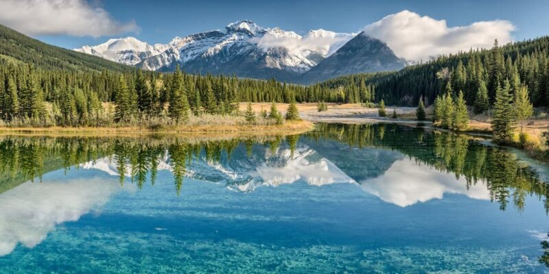 trip to lake|lakes travel planner app