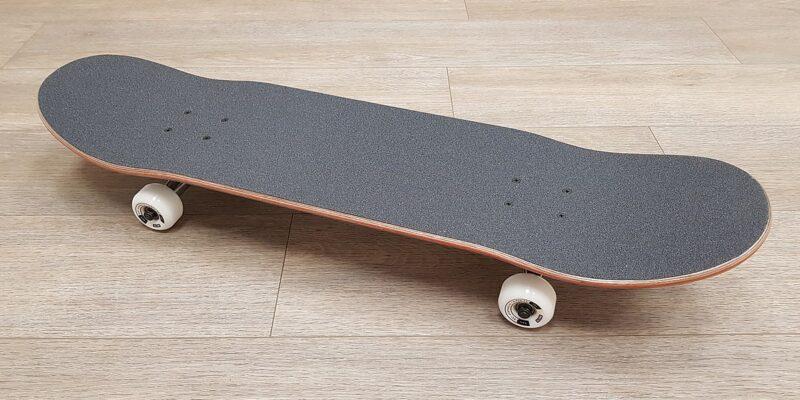 trip to skateboard|skateboarding|skating|skate travel planner app