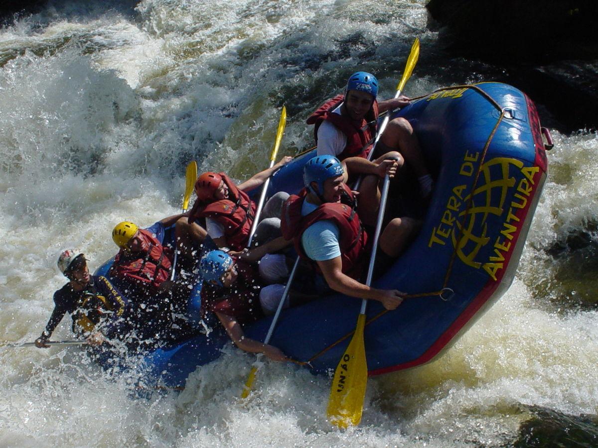 trip to raft|river rafting|river raft|rafting travel planner app