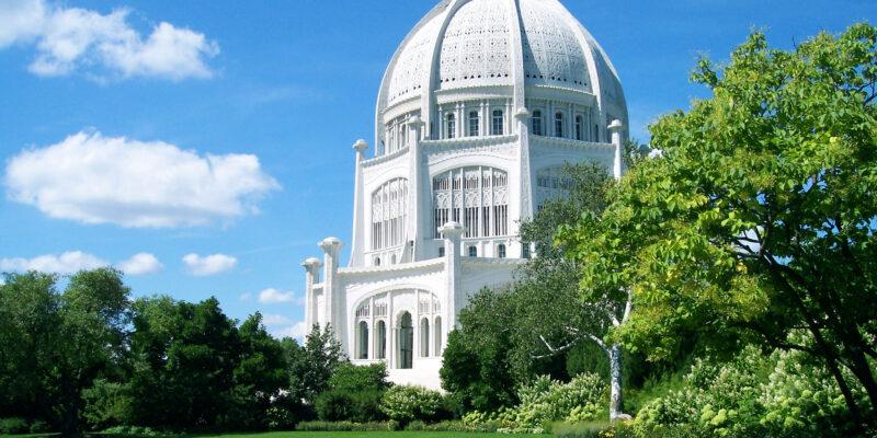 trip to religious site|religious sites|sacred places|sacred place|sacred site|sacred sites travel planner app