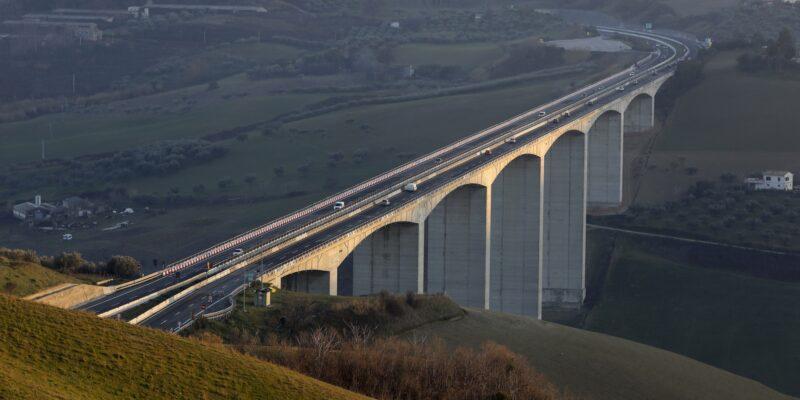 trip to bridge|bridges travel planner app