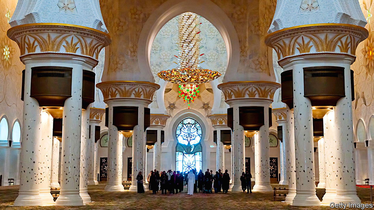 trip to mosque|mosques travel planner app