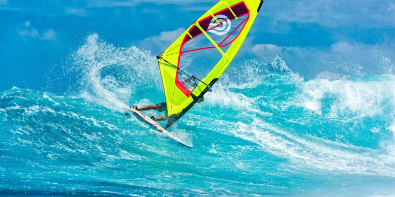 trip to windsurf|windsurfing travel planner app