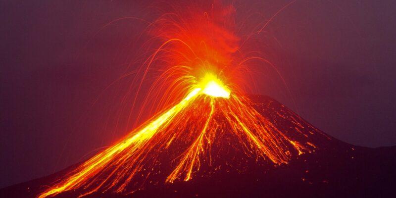 trip to volcano|volcanoes travel planner app