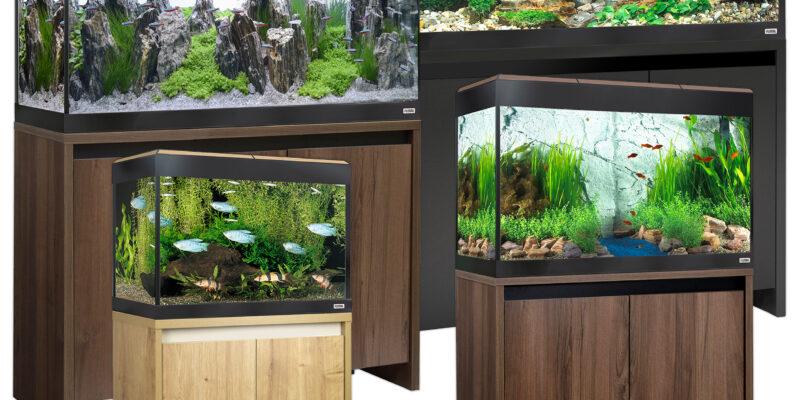 trip to aquarium|aquariums travel planner app