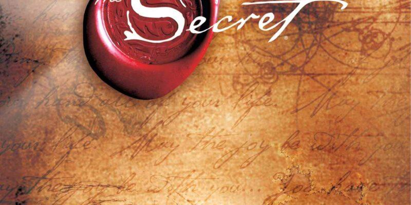 trip to secret place|secret places|secret travel planner app