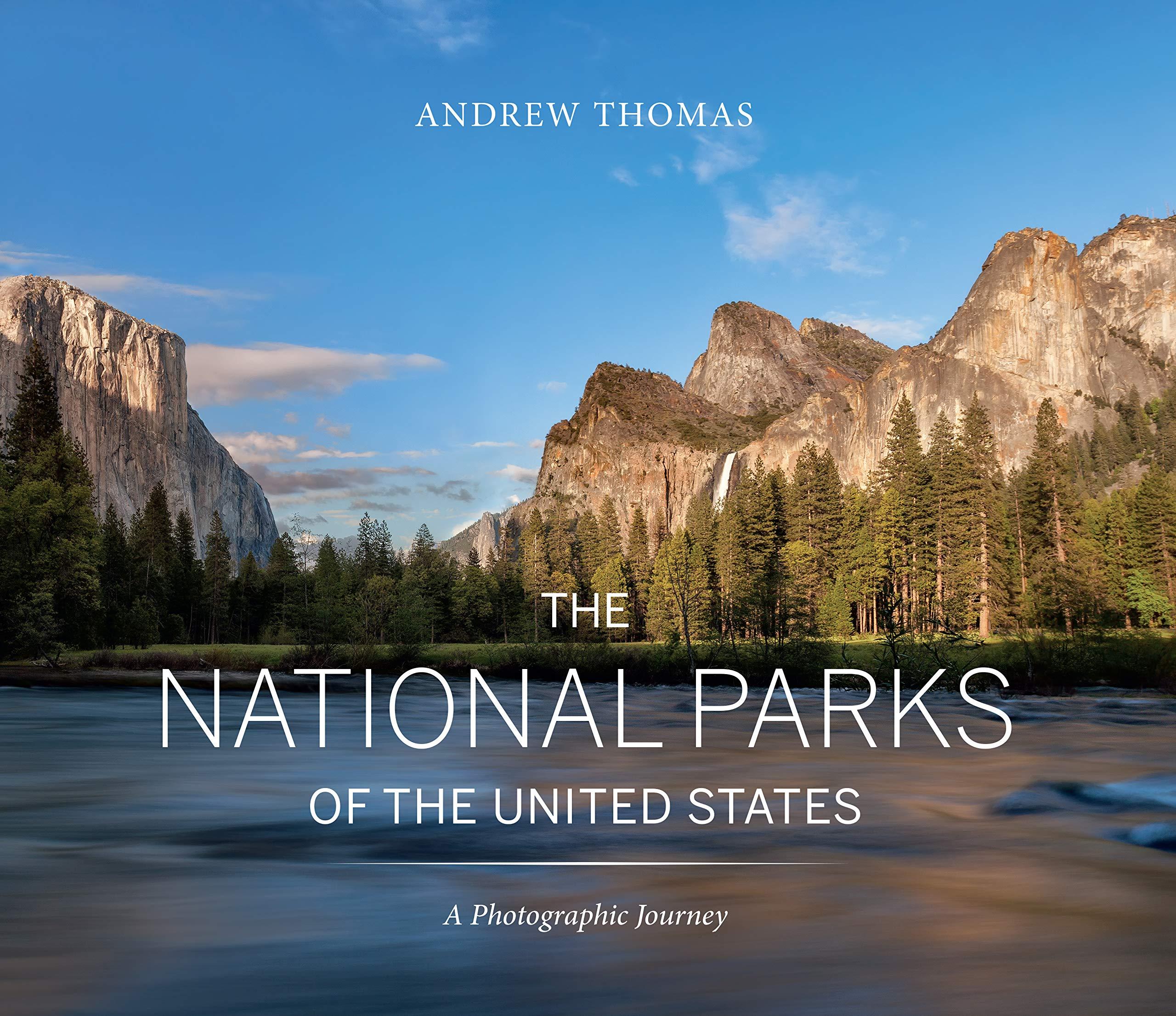 trip to national park national parks travel planner app