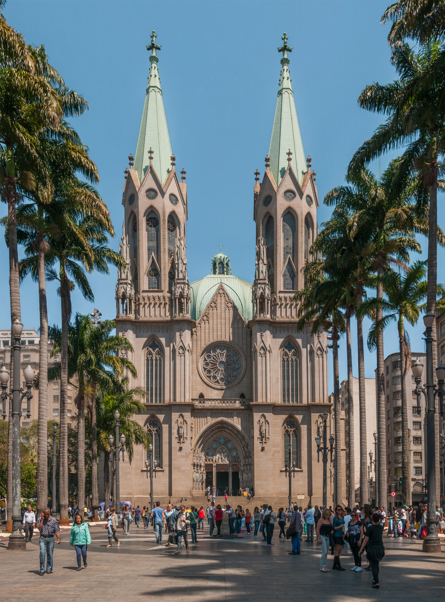 trip to cathedral|cathedrals travel planner app