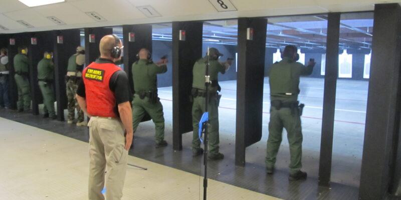 trip to shooting range|shooting ranges travel planner app