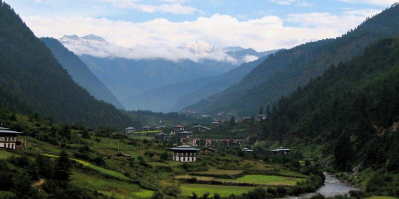 trip to valley|valleys travel planner app