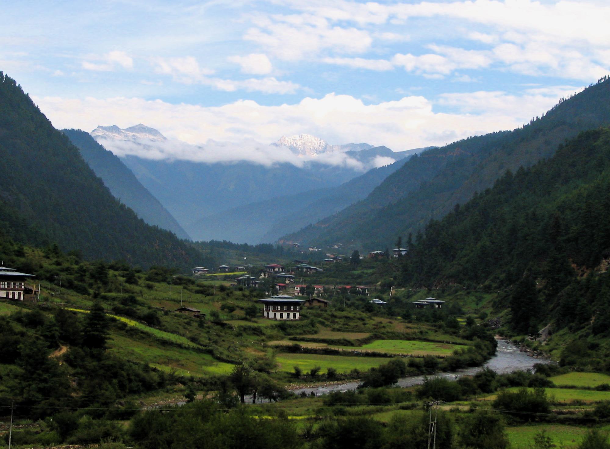 trip to valley valleys travel planner app