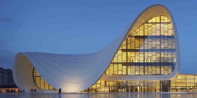 trip to architecture|architectural building|architectural buildings travel planner app