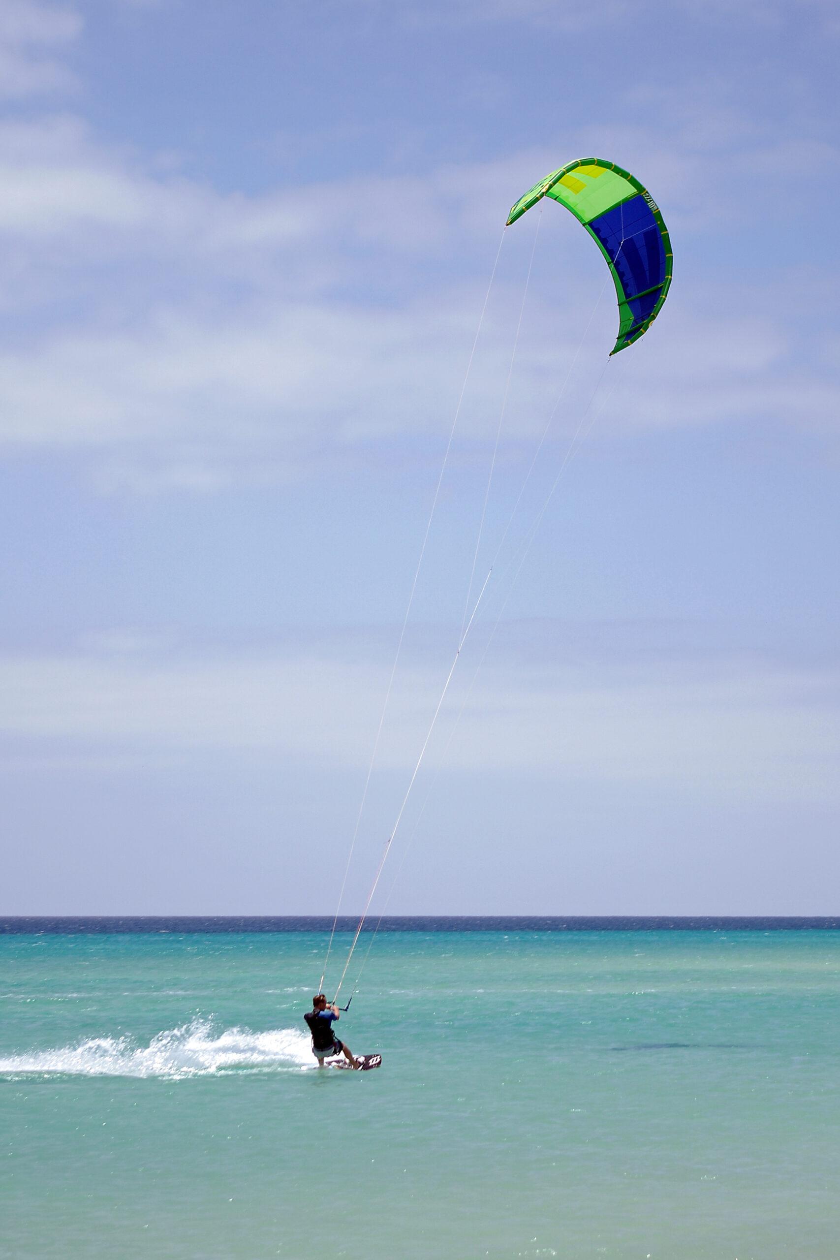 trip to kiteboard|kiteboarding travel planner app