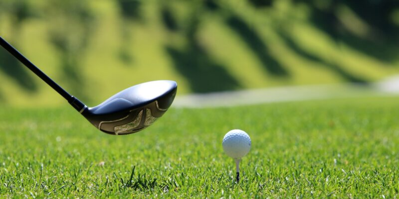 trip to golf|golfing travel planner app