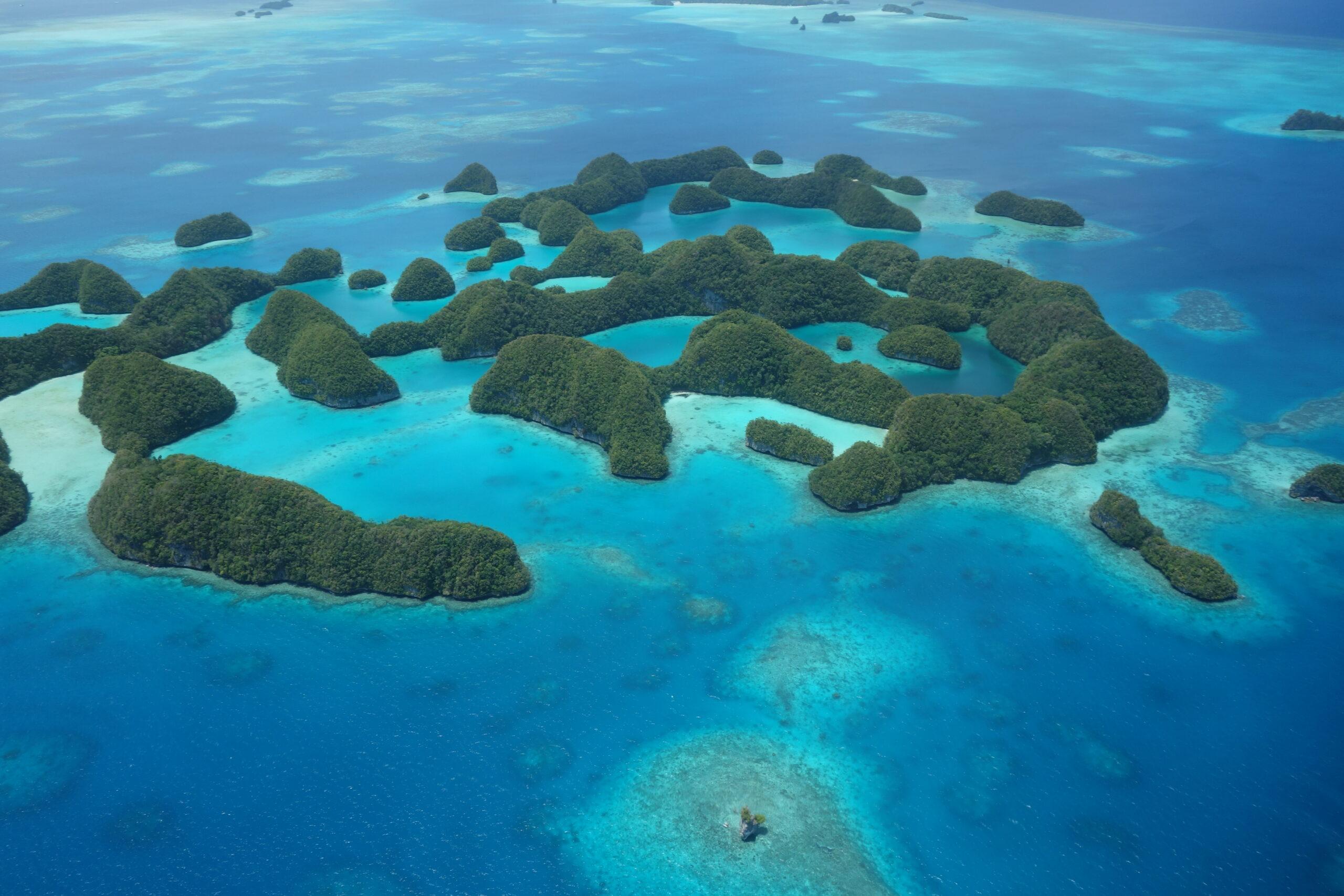 trip to island|islands travel planner app