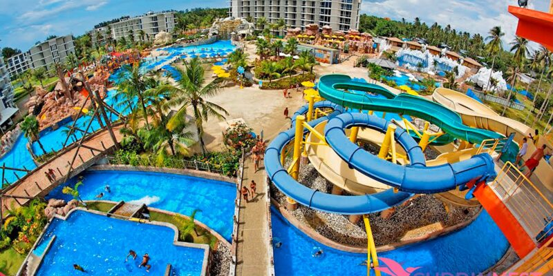 trip to water park|water parks travel planner app