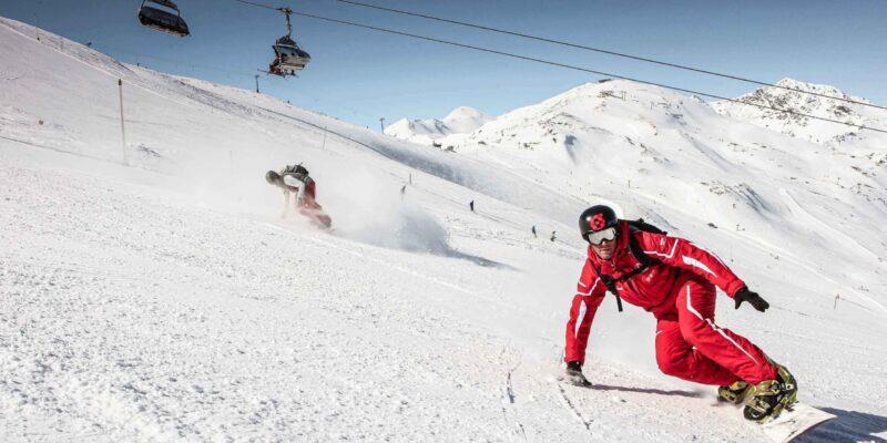 trip to snowboard|snowboarding travel planner app
