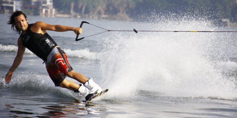 trip to wakeboard|wakeboarding travel planner app
