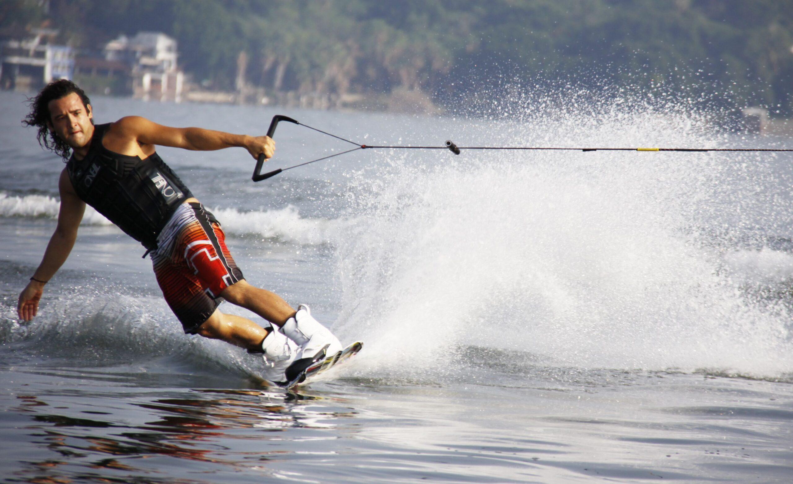 trip to wakeboard wakeboarding travel planner app
