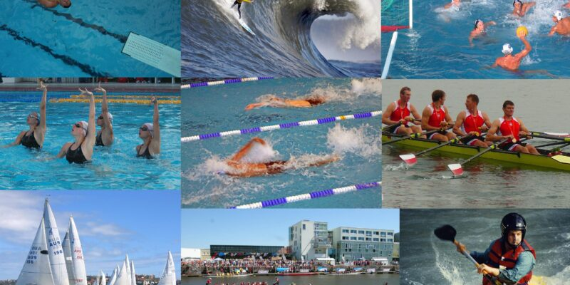 trip to water sport|water sports travel planner app